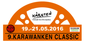 Karawanken-Classic
