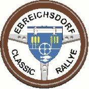 Ebreichsdorf Classic