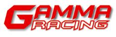 Gamma Racing