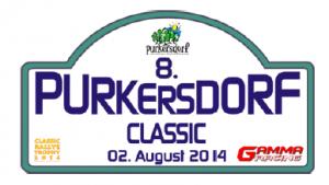 Purkersdorf Classic