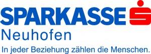 Sparkasse Neuhofen_1