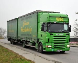 scania-r400-johann-weratschnig-aus-46476