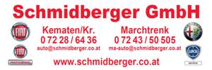 schmidtberger_300