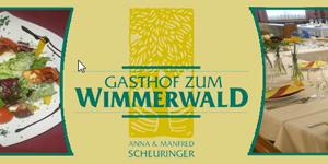 wimmerwald_300