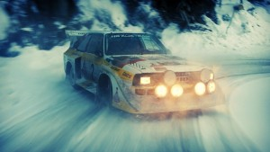 rally-cars-audi-snow-drift-audi-quattro