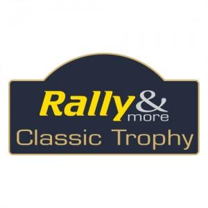 FB Logo Rally_more